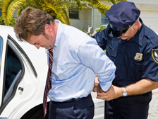 Pittsburgth DUI Attorney
