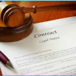 Release of Lease – Are you entitlted to a release?