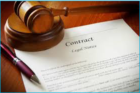 Release of Lease - Are you entitlted to a release?