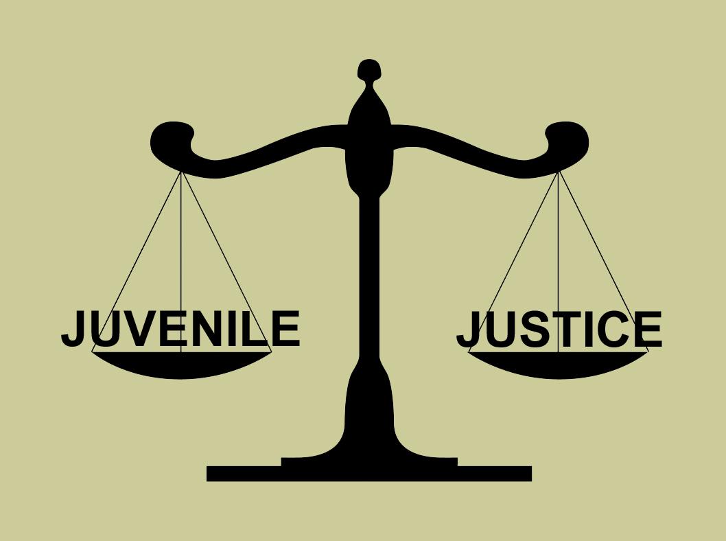 JuvenileJustice
