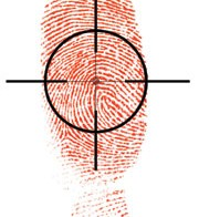 Forensic Evidence – Is it reliable?